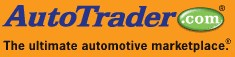 Bynum Auto Sales on AutoTrader